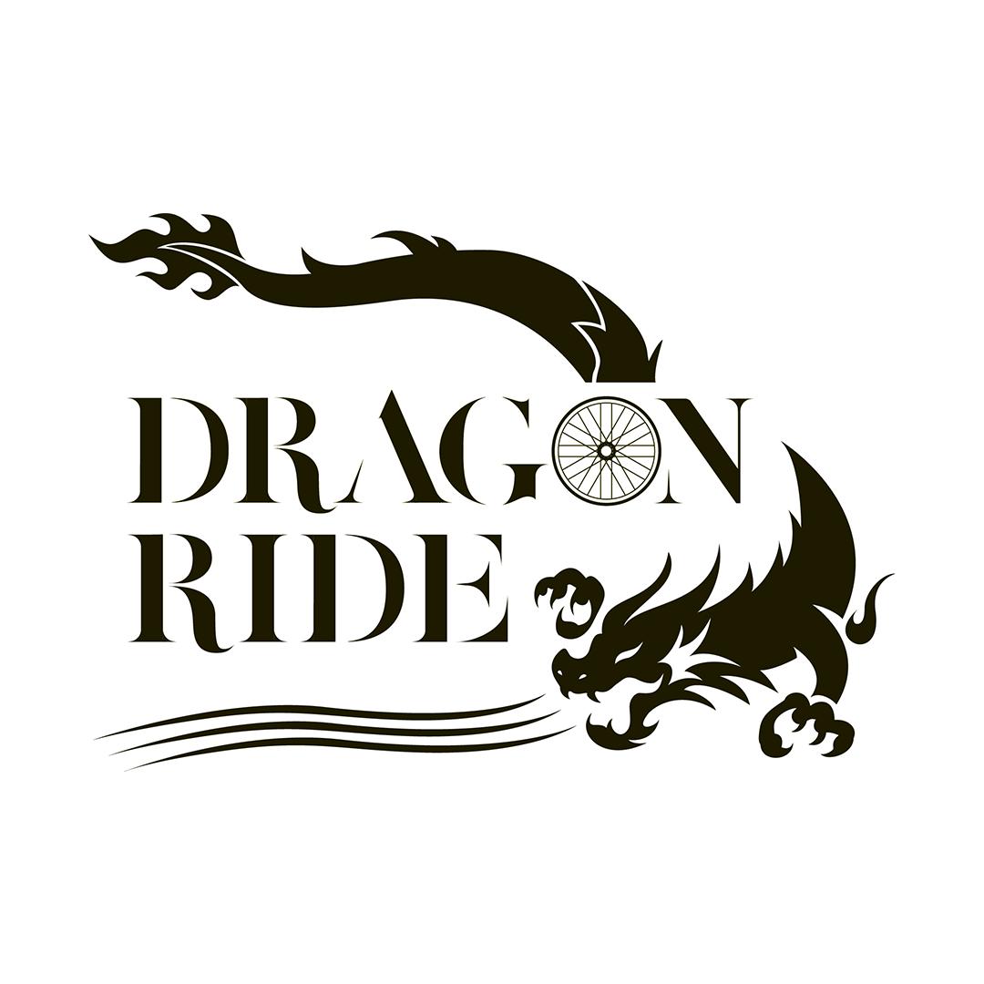 第0回相模川ドラゴンライド