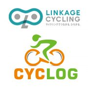 CYCLOG in 湘南 presentede by LINKAGE CYCLING